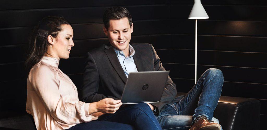 Office-it-partner-omslag-web