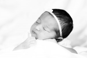 holmgrensfoto bebis 4