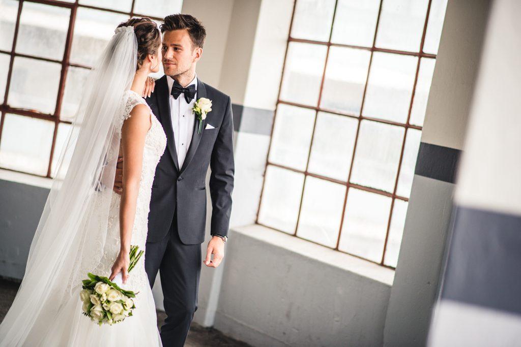 bröllop drazen & kristian