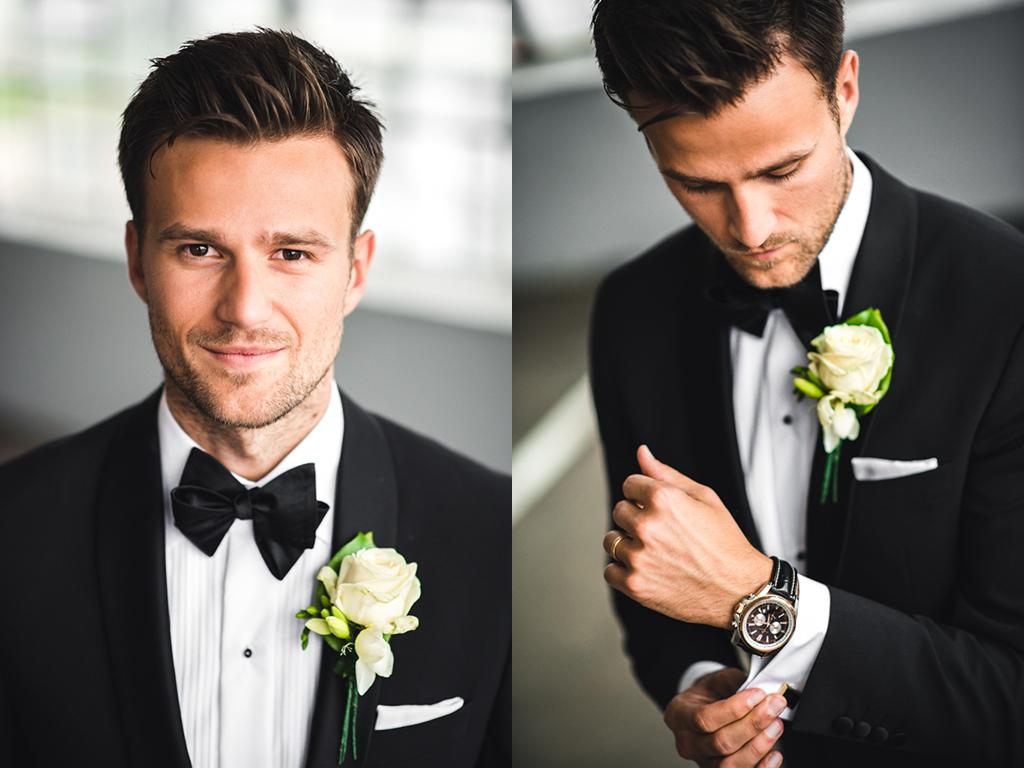 bröllop drazen & kristina