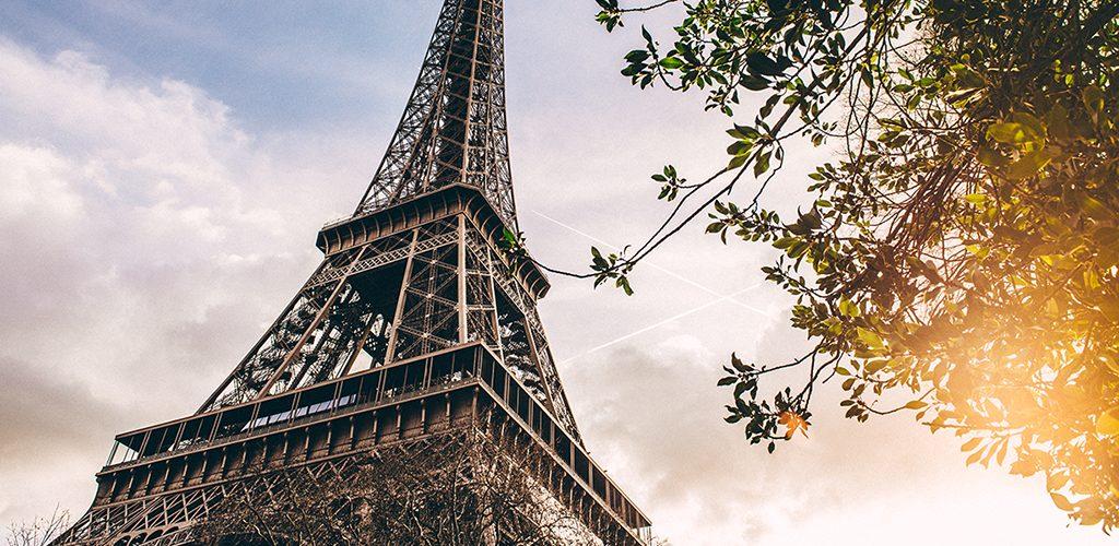 Paris-5828-Omslag