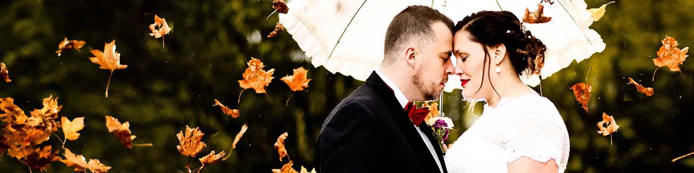 Priser bröllopsfotograf i Jönköping